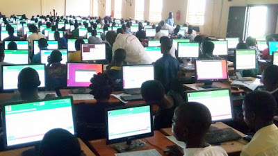 https://umahiprince.blogspot.com/2018/01/top-4-reasons-why-students-fail-to-gain-admission-jamb.html