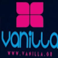 http://www.vanillaradio.com/