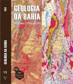 http://www.cbpm.ba.gov.br/arquivos/File/Publicacoes_Tecnicas/Serie_Publicacoes_Especiais/Geologia_Bahia_Vol_1.7z