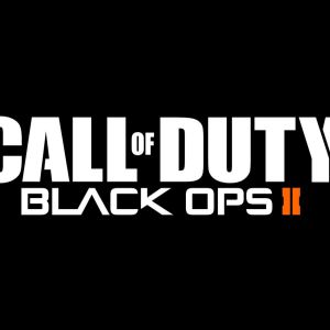 Call of duty black ops free download full version from this blog