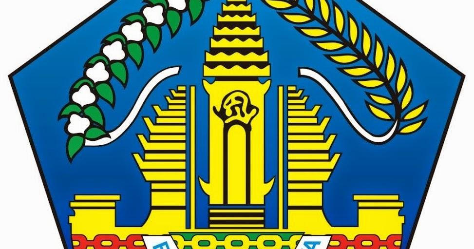 Alamat-alamat Kantor Dinas Tenaga Kerja Se-Provinsi Bali ...