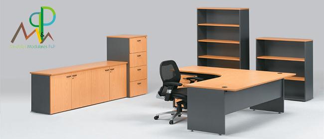 Diseno De Muebles Para Oficina.Muebles Para Oficinas Lo Disenamos Fabricamos E Instalamos
