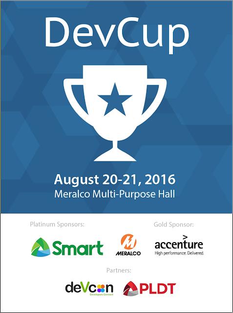 FTW! Blog, #webgeekdevcup #devcup #webgeek #hackathon2016 #ftwblog, zhequia.blogspot.com, #MeralcoMultiPurposeHall #Aug20212016