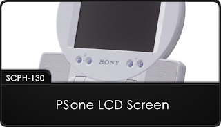 http://www.playstationgeneration.it/2014/11/psone-lcd-screen-scph-130-scph-152.html
