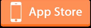 Que Puedo Comer en App Store