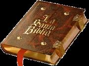 http://www.rtve.es/alacarta/videos/otros-documentales/jesus-nazaret-hombre/3074758/