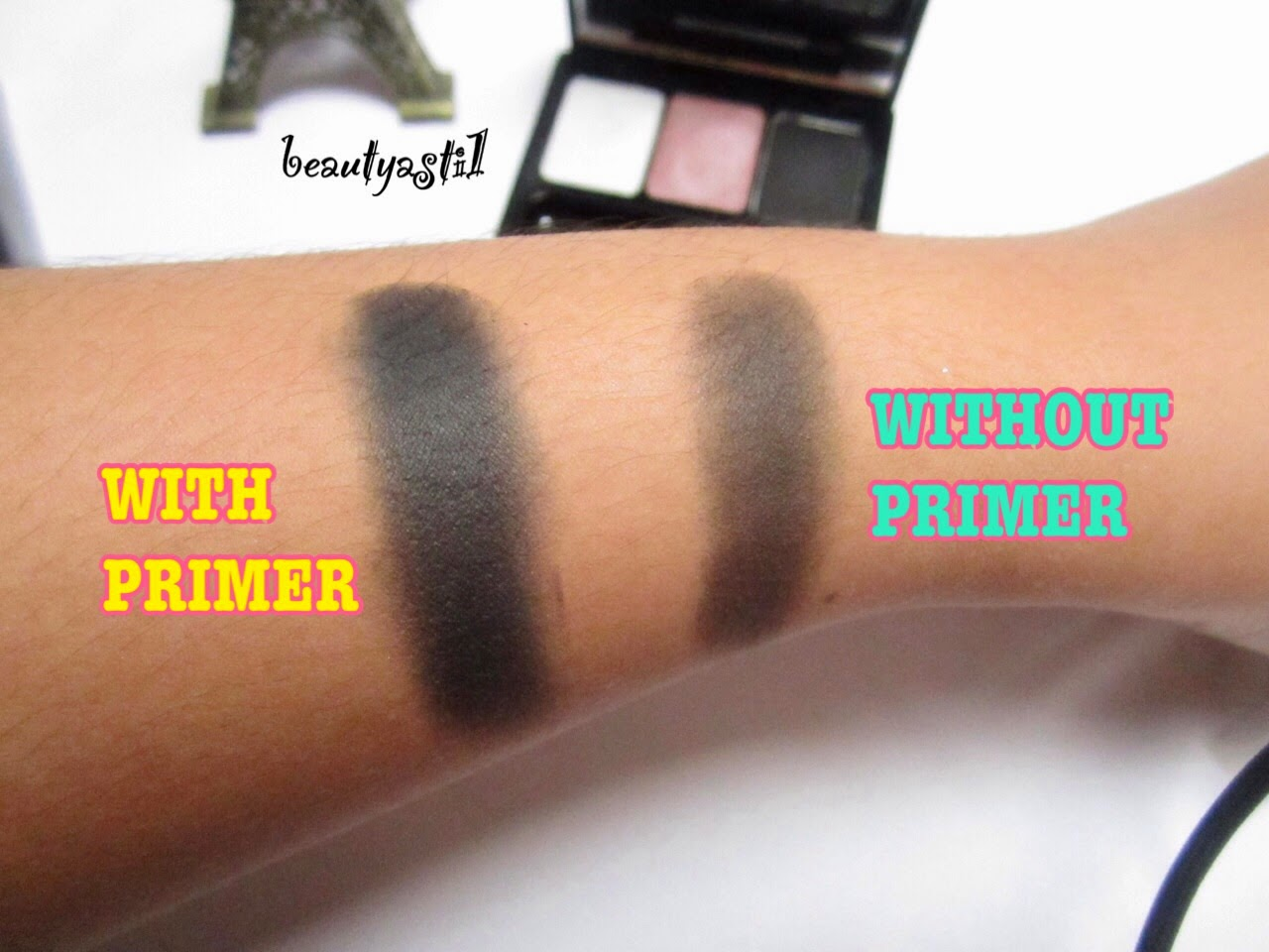 make-over-love-at-first-sight-trivia-black-eyeshadow-review.jpg
