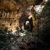 Cavernas do Peruaçu: aventura e beleza no norte de Minas Gerais