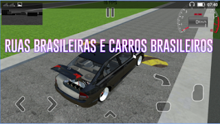 Carros Rebaixados Brasil MOD Apk [LAST VERSION] - Free Download Android Game