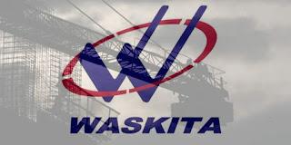 Waskita Karya Karir