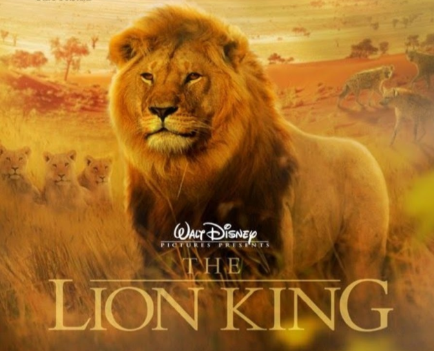 The-Lion-King-Movie-Trailer