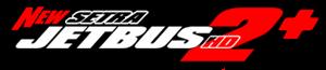 New Setra JetBus 2+