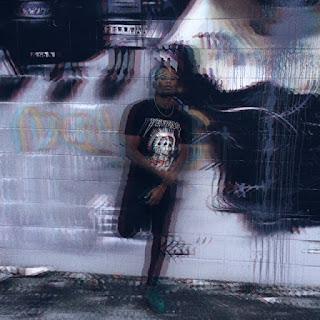 Ravi Sardinha ft. Rigoberto Torres, Cannes Weezy & Lil Drizzy - Voa