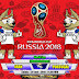 Agen Piala Dunia 2018 - Prediksi Iran vs Portugal 26 Juni 2018
