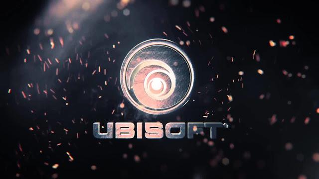 شركة Ubisoft تجهز لثورة على مستوى جودة الإتصال في ألعابها بعد استحواذها على i3D ، إليكم التفاصيل ..