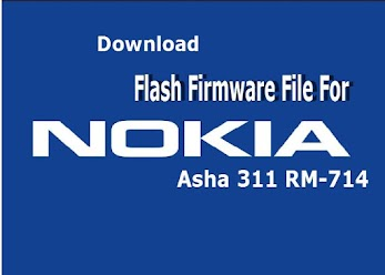 Nokia X2-00 RM-618 Latest Firmware/Flash file download(All