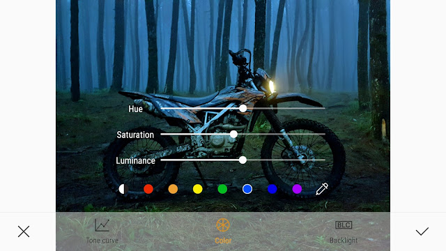 Samsung S Series Photo Editor Built-in (Versi Terbaru)