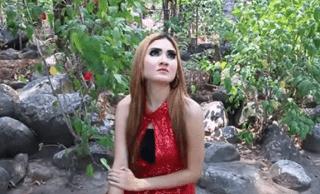 Lirik Lagu Tutupe Wirang - Nella Kharisma