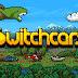 Switchcars v1.010