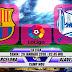 Agen Bola Terpercaya - Prediksi Barcelona vs Alaves 29 Januari 2018