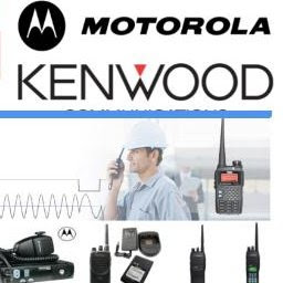 Pusat Grosir Radio Komunikasi Handy Talky