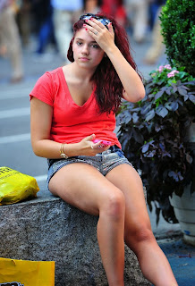 traseros-bonitas-shorts