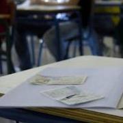 Πανελλήνιες 2014: Τα θέματα και οι απαντήσεις σε Μαθηματικά, Φυσική, Βιολογία και Ιστορία