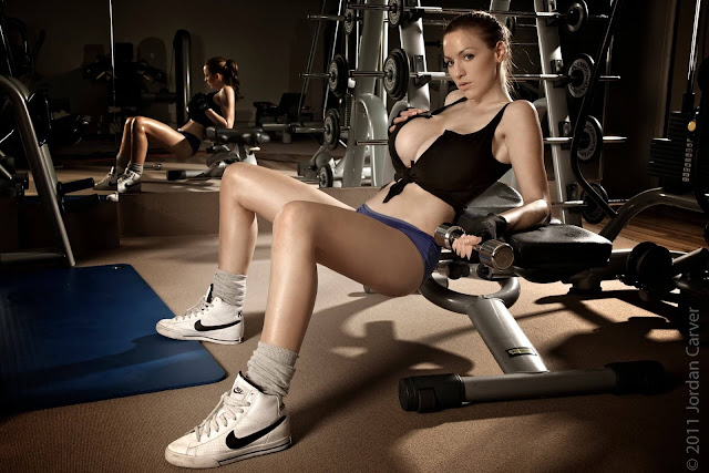hot-Jordan-Carver-Gym-sexy-picture-HD-24