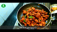 Best recipe of chicken 65 step by step