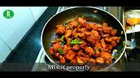 Best recipe of chicken 65 step by step