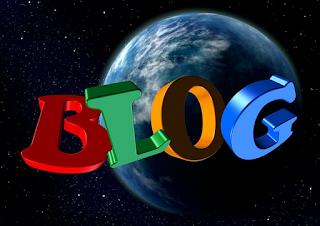 4 Cara Sederhana Untuk Mengembangkan Sebuah Blog