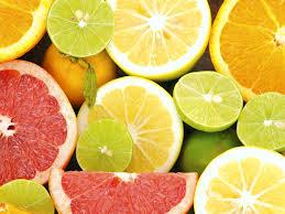8 fruits brûler vos graisses rapidement