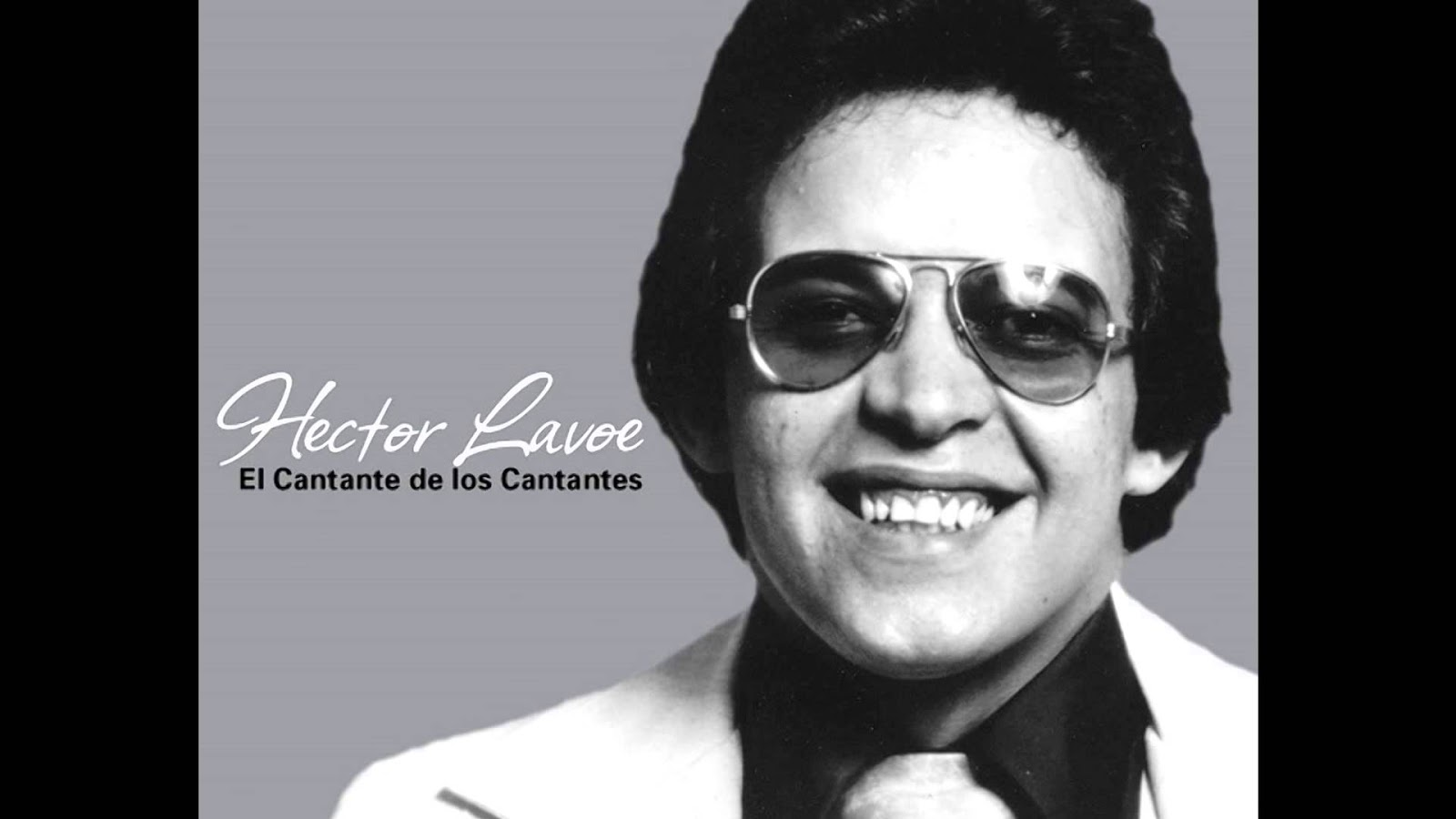 Hector lavoe wife pictures — photo 3