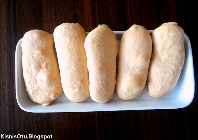 Glutensiz un, glutensiz tarifler, kedi dili, kedi dili bisküvi, tarifi, glutensiz