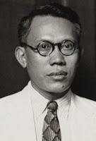 Syarifuddin Prawiranegara