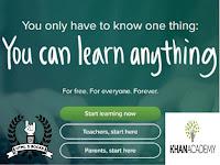 Beberapa Situs sebagai tempat Belajar Coding Secara Gratis