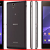Sony Xperia C3 Dual D2502 USB Driver For Windows 7 / Xp / 8 32Bit-64Bit
