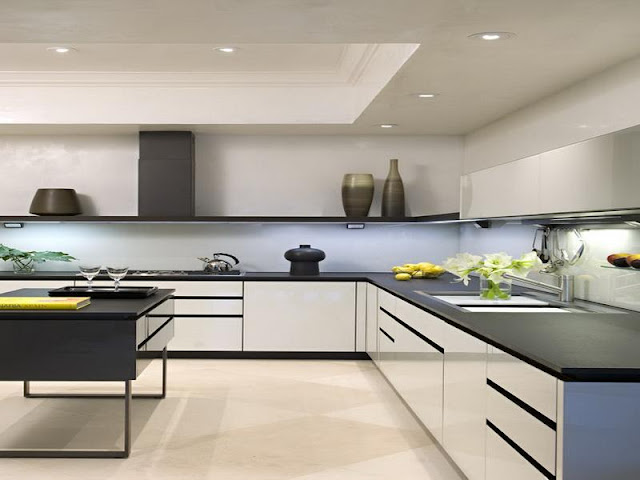 Contemporary wooden kitchen styles make your space look more beautiful Contemporary wooden kitchen styles make your space look more beautiful Contemporary 2Bwooden 2Bkitchen 2Bstyles 2Bmake 2Byour 2Bspace 2Blook 2Bmore 2Bbeautiful46