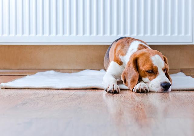 10 trucos para limpiar los espacios olvidados de tu hogar