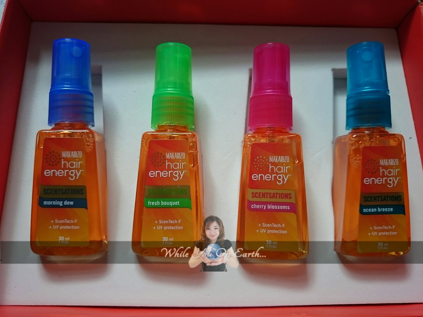 Harga Makarizo Hair Energy Royal Jelly 500gr Terbaru 2018 Shampo Sachet Melon Lemon Mask Review