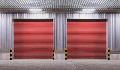 Which One Has To Be The Right Roller Shutter For Your Home?