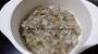 http://rani-ibenk.blogspot.co.id/2017/07/resep-mpasi-slow-cooker-bubur-nasi-labu.html
