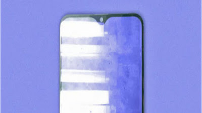 Samsung-Galaxy-M20-images-leaked-shows-Infinity-V-Notch