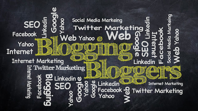Welcome to Bloggarians today i will take my time to teach you that blogging you have been very passionate about first i will say blogging