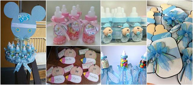 recuerditos-baby-shower-biberones