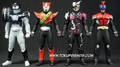 https://4.bp.blogspot.com/-L0an51sAftA/VvKn8VyejSI/AAAAAAAAG6M/DDKeHXPA_qgAeQIxaZG-rwIOfnEx2wXmQ/s1600/vinil_toys_tokusatsu_kamen_rider.jpg