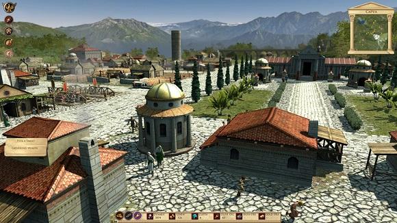 imperium-romanum-gold-edition-pc-screenshot-www.ovagames.com-3