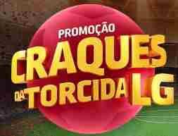 Cadastrar Promoção LG 2018 Participar Nova Promoção LG Viagens e Celular