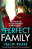 https://www.goodreads.com/book/show/41136479-the-perfect-family