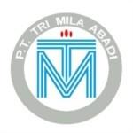 Lowongan Kerja Admin Proyek di PT. Tri Mila Abadi